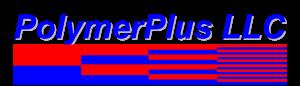Polymer Plus