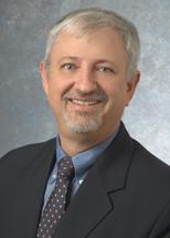 Dave Schiraldi