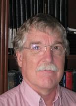Steven Morgan