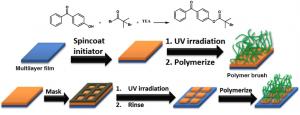 polymer grafting2