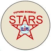 CLiPS Future Science Stars