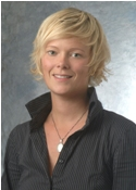 Nicole Steinmetz Web Photo