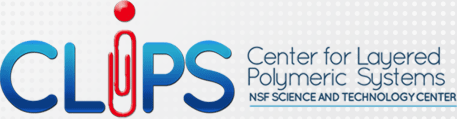 CLiPS : Center for Layered Polymeric Systems