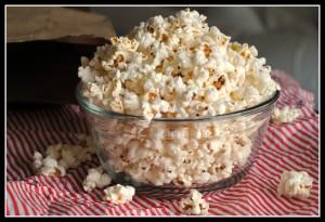 popcorn4